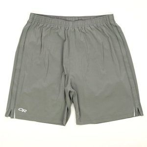 Outdoor Research Turbine Shorts Lined Shorts XL
